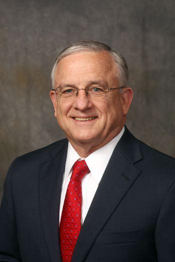 Ronald J. Baron