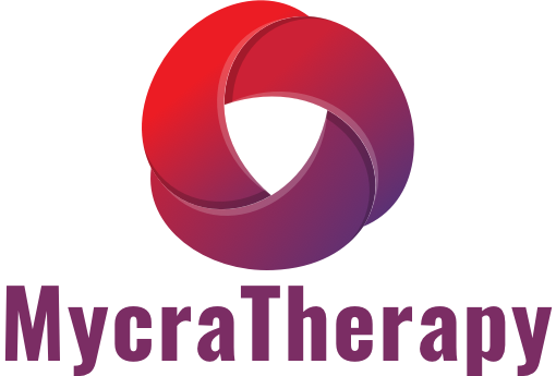 Mycra Therapy